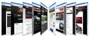 Finding the Best Website Design Company in Pretoria