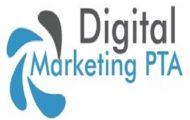 website design company gauteng