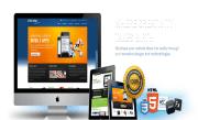 Hire a website design company today