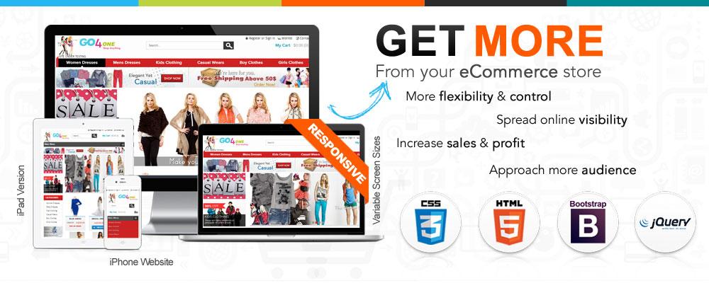 website design packages south africa pretoria