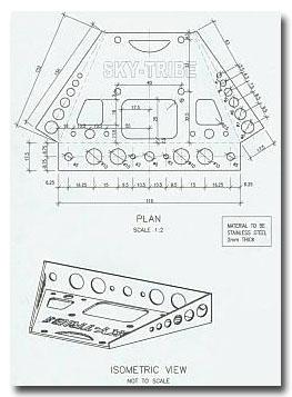 Midwest Engineering & Design