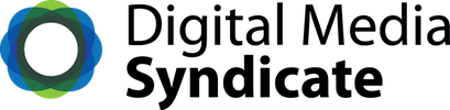 Digital Media Syndicate