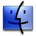 Mac-Faces-Logo