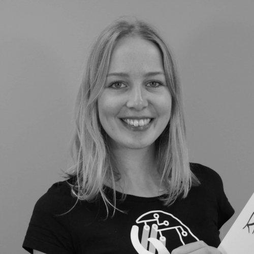 Laura-Hoeper-Digital-Mindset