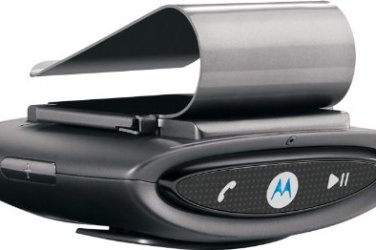 Motorola Rokr Review