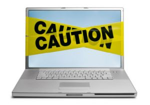 Internet Safety Month