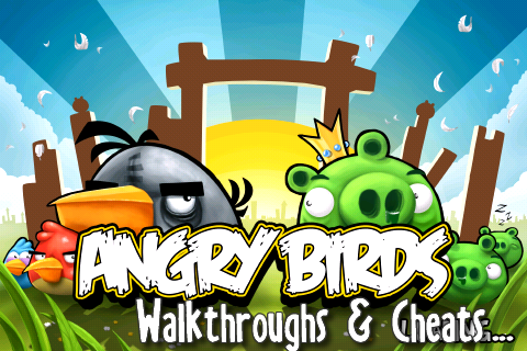 angrybirds-cheats