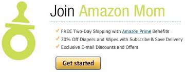 Discount Diapers & Baby Wipes Delivered To Your Door! 30% OFF!