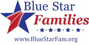Tweet & Facebook For Military Families!