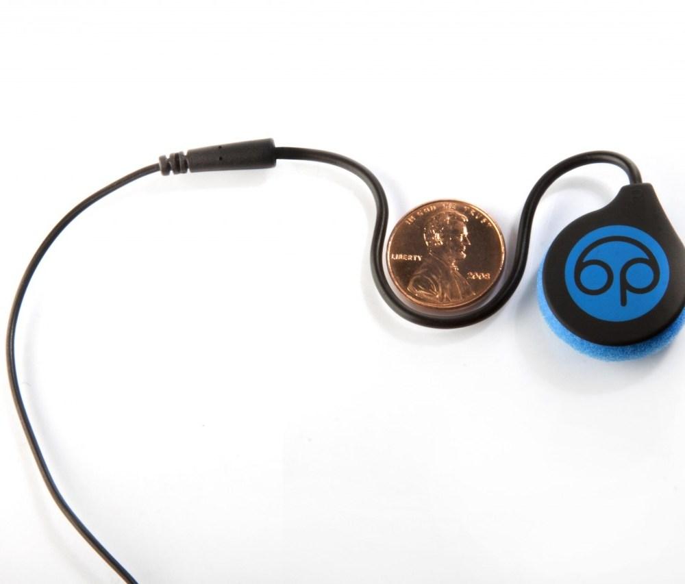 Bedphones – Headphones You Can Wear While Sleeping
