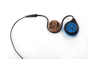 bedphones earphones you can wear while sleeping