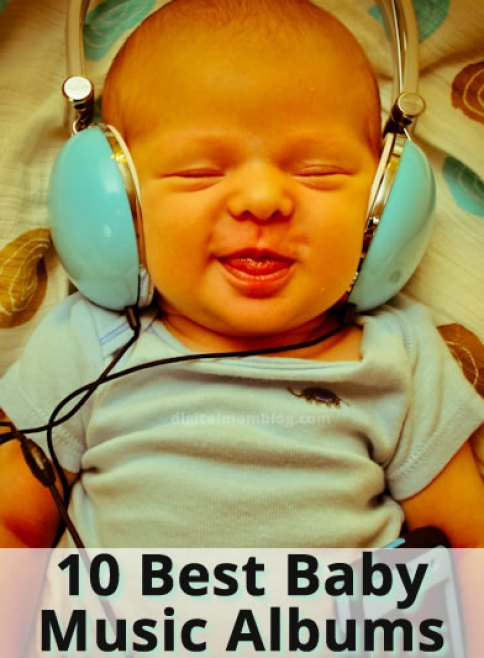 best baby lullaby music - music for babies