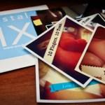 Postal Pix App – Order Prints of Your iPhone Photos!
