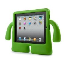 speck iguy iPad case