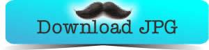 download free birthday printable jpg