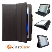 justcase executive ipad 2 case