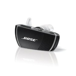 bose bluetooth headset - best bluetooth headset