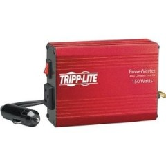 car power inverter ac