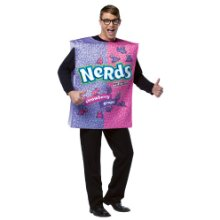 nerds-candy-costume