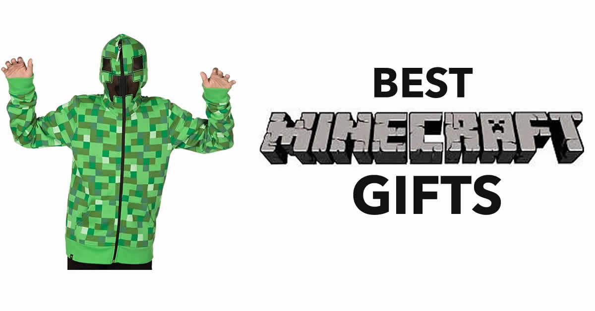 minecraft-gifts