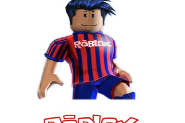 Parents guide to Roblox