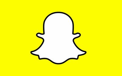 What is Snapchat App and How to Use It – Your Complete Guide to Snap!