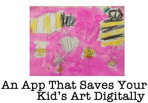 artkive app review