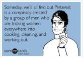 pinterest-conspiracy-meme