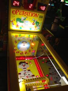 operation-arcade-game