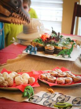 table-food