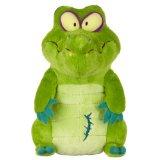 cranky-alligator