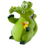 rubber-swampy-toy
