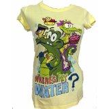 wheres-my-water-shirt
