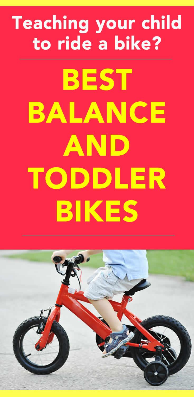 toddler bikes balance bicycles - Shop Digital Mom's Faves