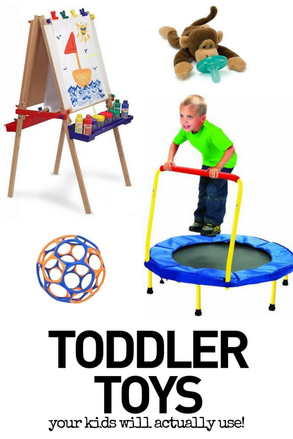 toddler toys 1 - Shop Digital Mom's Faves