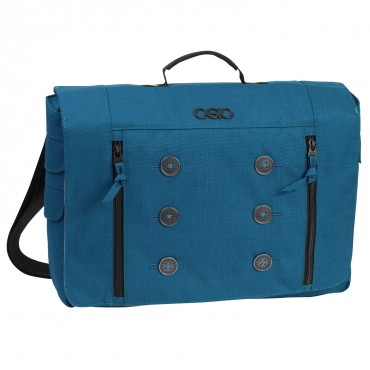 Ogio messenger laptop bag