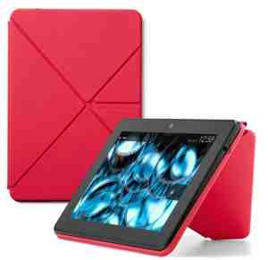 amazon kindle fire hdx case