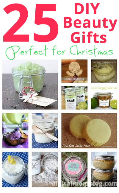 diy-beauty-gifts