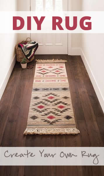 create-your-own-rug-vecco