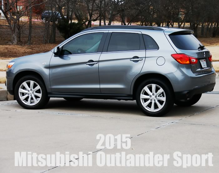 Crossover SUVs – The Best of Both a Car and SUV