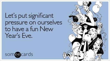 new-years-eve-fun