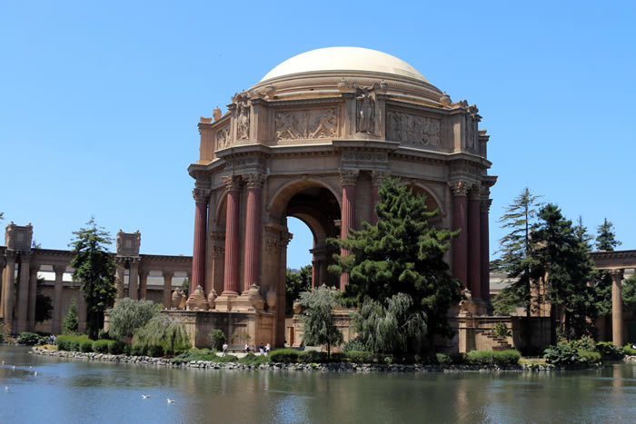 palace-of-fine-arts