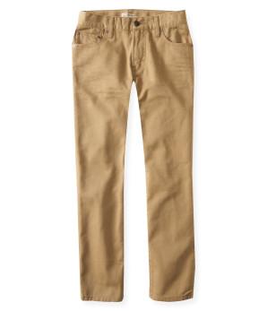 color-jeans