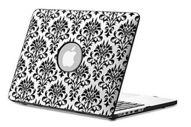 Cute Macbook Pro Case