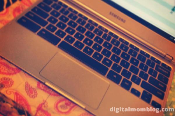 kids-online