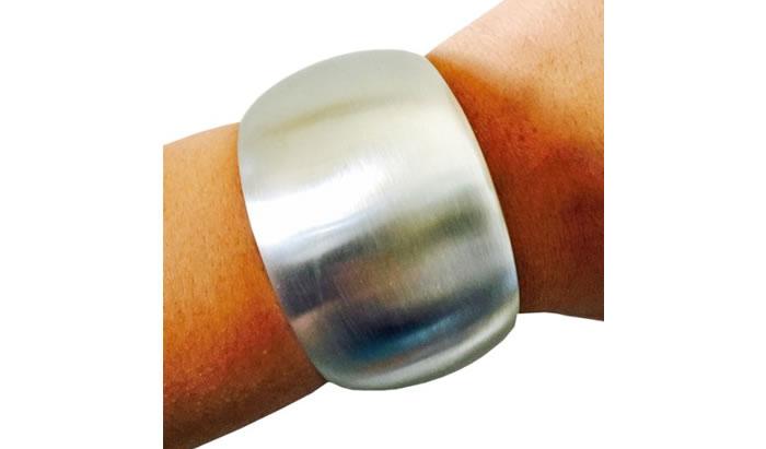 Fitbit Jewelry Bracelet
