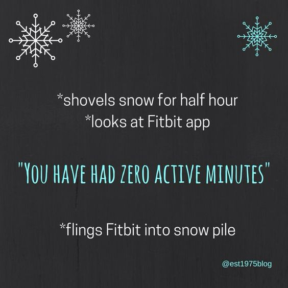 fitbit memes 6 - 50+ Hilarious Fitbit Memes - Share These With Your FitBit Friends!