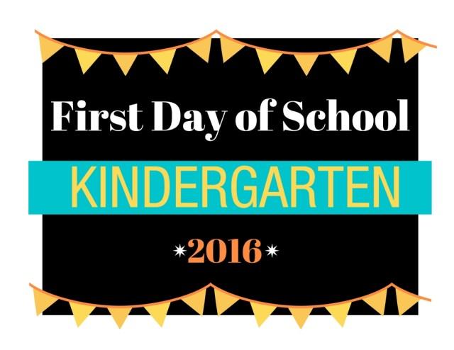 kindergarten-first-day-of-school-sign