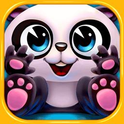 Panda Pop Review