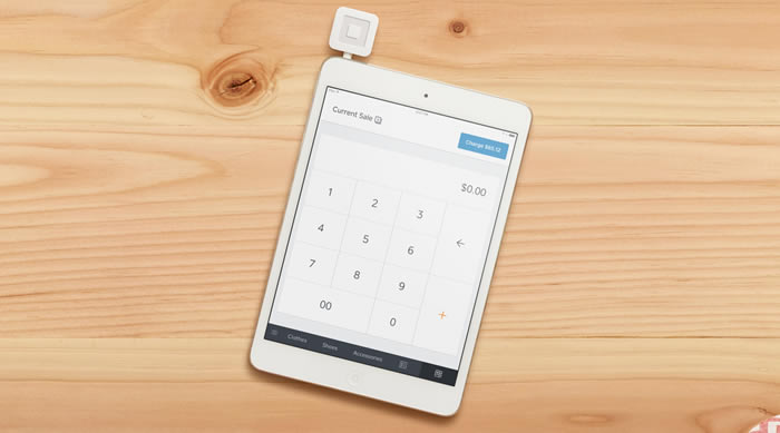 square - best small business apps
